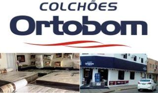 ortobom logo 1