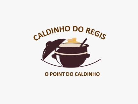 fcaldinho do regis