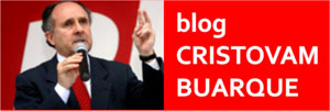 Blog do Cristovam Buarque