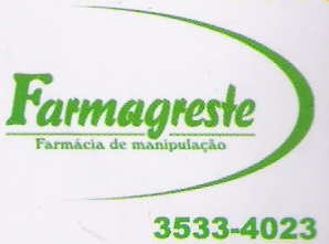 z farmagreste
