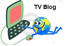 TV DO BLOG DO MATUTO