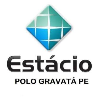 universidade estacio
