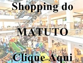 zzzzz 11shopping do matuto de gravat�