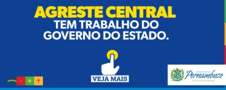 governo banner agreste central 1
