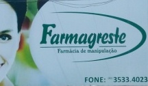 farmagreste pla